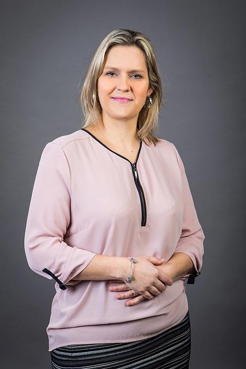 Aldona Dudzik Biuro Organizacyjne Festiwalu