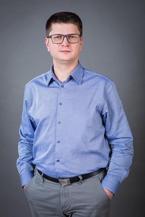Grzegorz Stachowiak Media, Sponsorzy