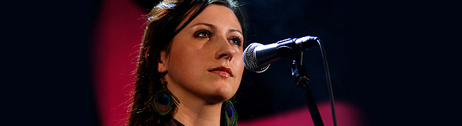 Magdalena Lepiarczyk - 2005_magdalena_lepiarczyk