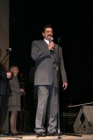 2004 009