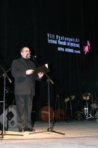 2004 012