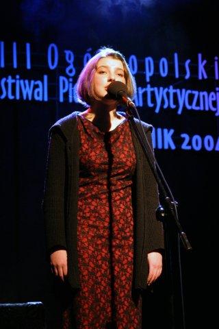 2004 028