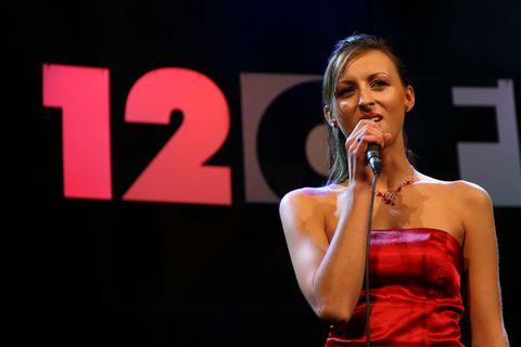 2008 019