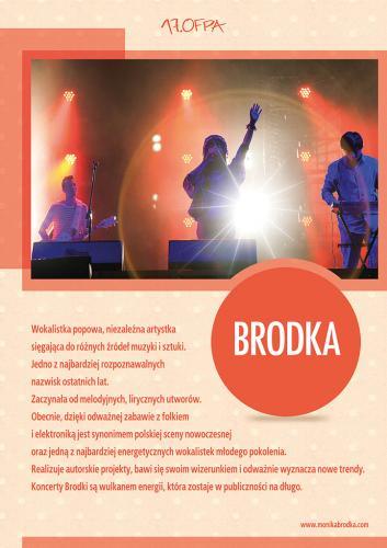 2013 01czbrodka