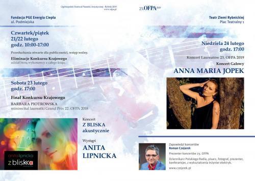 folder2019 koncerty