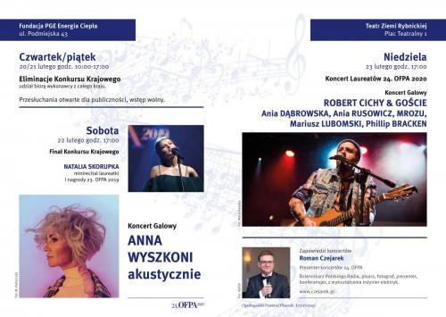 folder 2020 koncerty