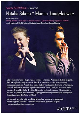 2014 flyer-sobota m